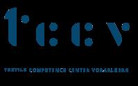 TCCV – Textile Competence Center Vorarlberg Logo